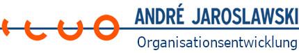 Andre Jaroslawski Organisationsentwicklung - Ihr Coach in Leipzig